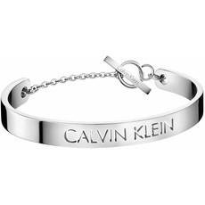CALVIN KLEIN KJ7CMF00030S