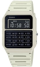 CASIO CA-53WF-8BEF