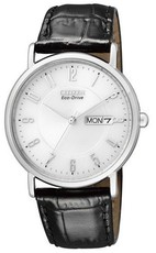 CITIZEN BM8241-01A