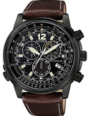 CITIZEN CB5865-15E