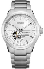 CITIZEN NH9120-88A