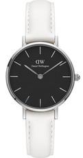 DANIEL WELLINGTON DW00100286