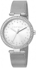 ESPRIT ES1L199M0035