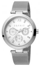 ESPRIT ES1L213M0055