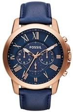 FOSSIL FS4835