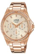 LORUS RP646DX9