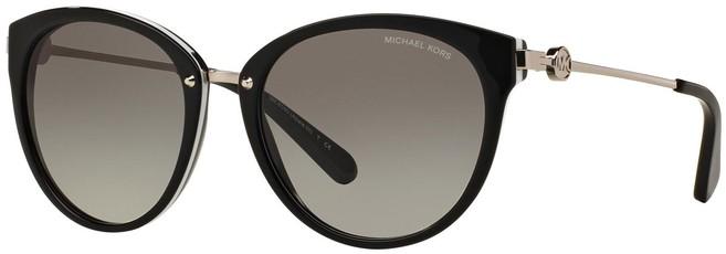 MICHAEL KORS MK6040 312911