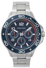 NAUTICA NAPP25006