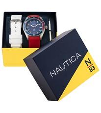 NAUTICA NAPFWS011