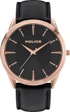 POLICE PL15967JSR/02