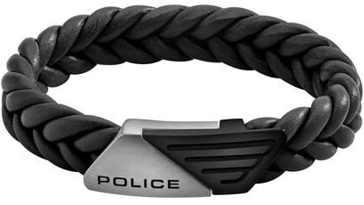 POLICE PJ26558BLSB/01