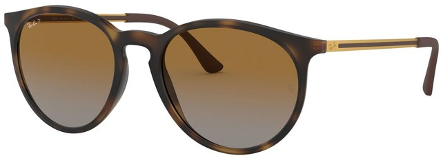 Ray-Ban RB4274 856/T5