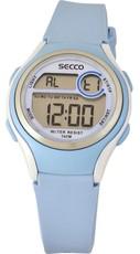 SECCO S DEV-002