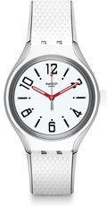 SWATCH YES1005