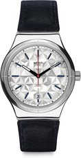 SWATCH YIS408