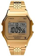 TIMEX TW2R79200