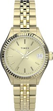 TIMEX TW2T86600