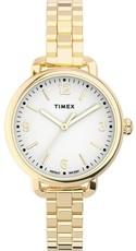 TIMEX TW2U60600