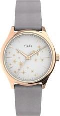 TIMEX TW2U57200