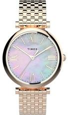 TIMEX TW2T79200