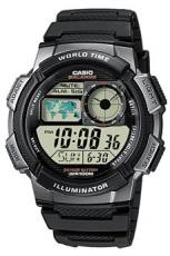 CASIO AE 1000W-1B