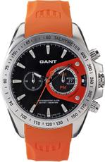 GANT W10384