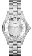MARC JACOBS MBM3337