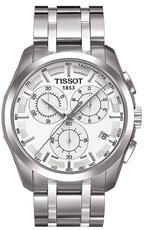 TISSOT T035.617.11.031.00