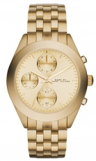 MARC JACOBS MBM3393