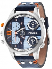 POLICE PL14374JS/03