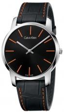 CALVIN KLEIN K2G211C1