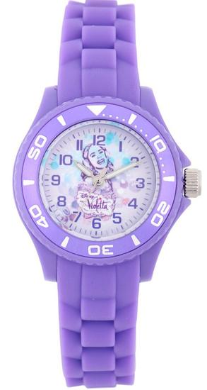 DISNEY Violetta W001566