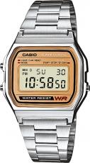 CASIO A 158WEA-9