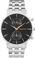 GANT W11204