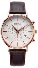 DOXA 172.90.011.02