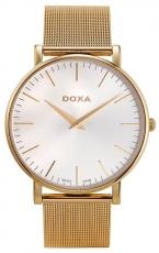 DOXA 173.30.021.11