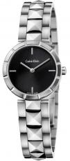 CALVIN KLEIN K5T33141