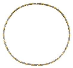 BOCCIA TITANIUM 08004-02
