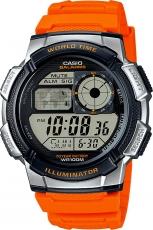 CASIO AE 1000W-4B