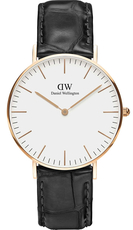 DANIEL WELLINGTON DW00100041