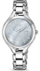 CITIZEN EW2560-86X