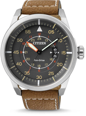 CITIZEN AW1360-12H