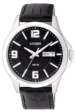 CITIZEN BF2001-04E