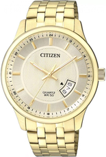 CITIZEN BI1052-85P
