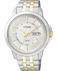 CITIZEN BF2018-52A