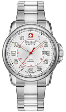 SWISS MILITARY HANOWA 5330.04.001
