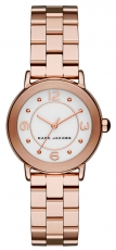 MARC JACOBS MJ3474