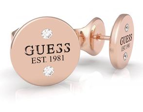 GUESS UBE79050