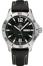 SWISS MILITARY CHRONO SM34029,04