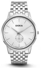 DOXA 105.10.021.10